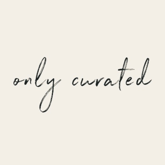 onlycurated